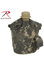 Rothco 1 QT Canteen Cover - Alice