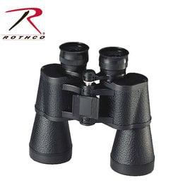 Rothco 10 X 50MM Binoculars - Black