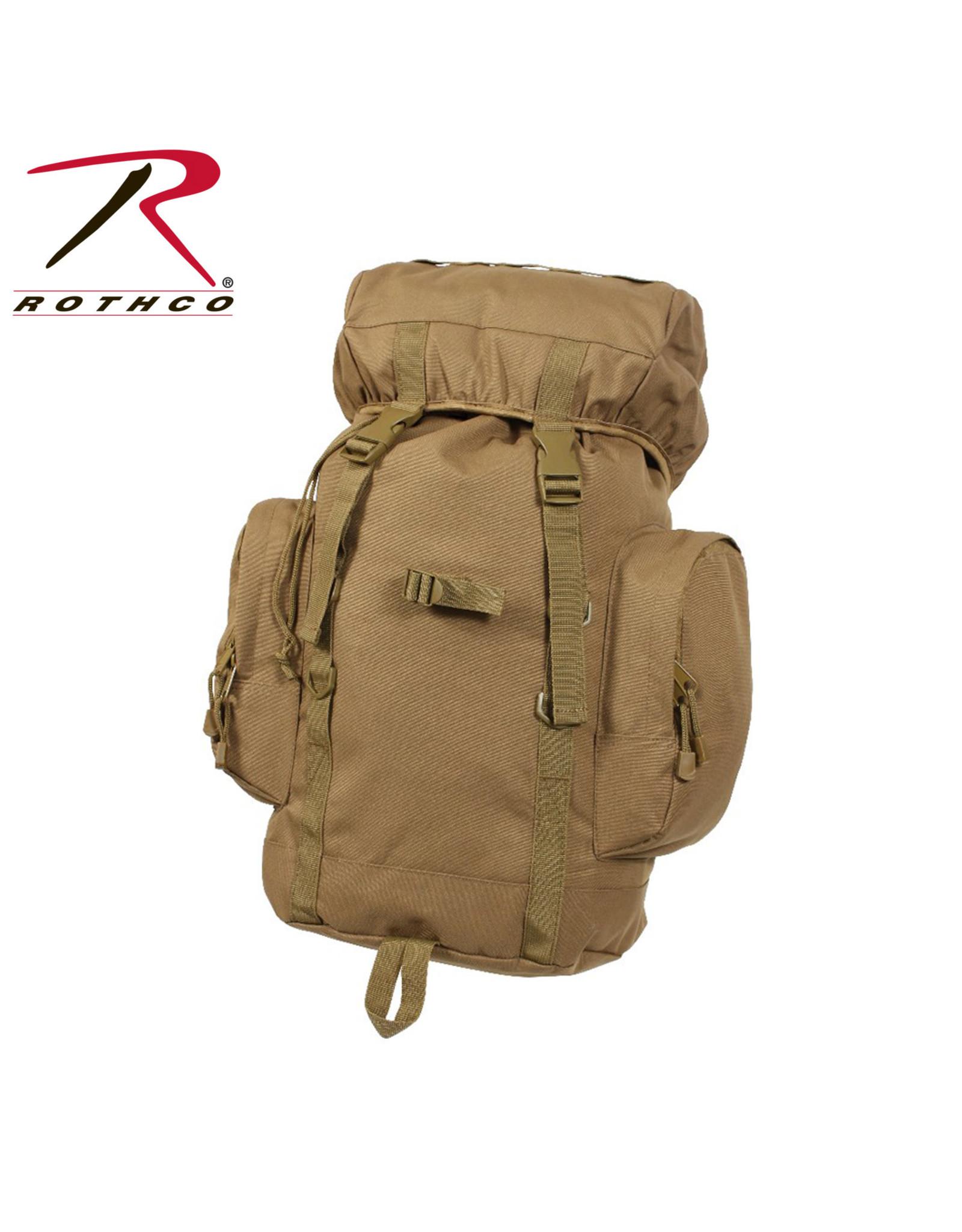 Rothco 25 Liter Backpack