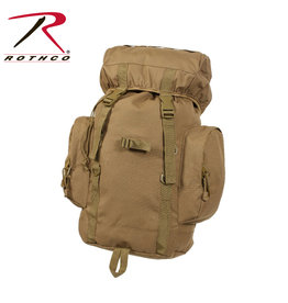 Rothco 25 Liter Backpack