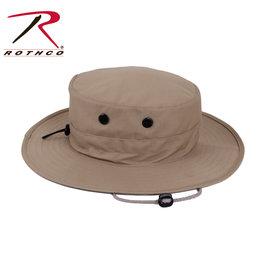 Rothco Adjustable Jungle Hat