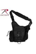 Rothco Advanced Tactical Shoulder Bag