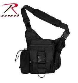 Rothco Advanced Tactical Shoulder Bag