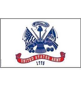 Flag - 3'x5' - Army