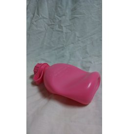 1 QT Collapsible Canteen