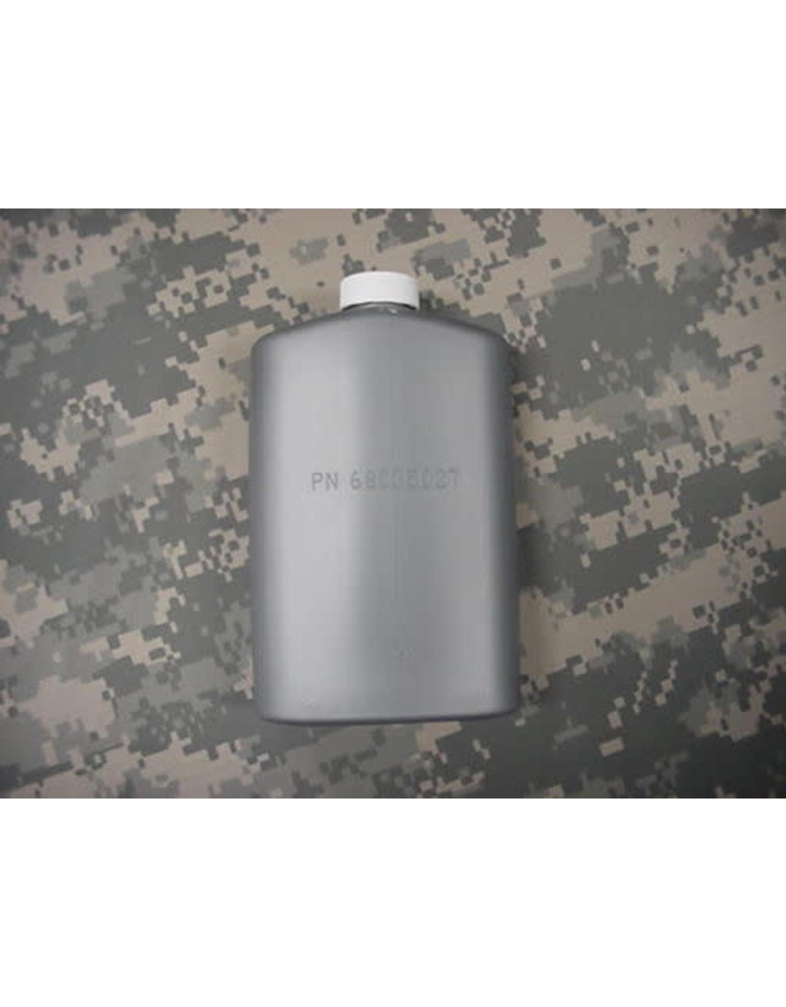 Pilot Flask