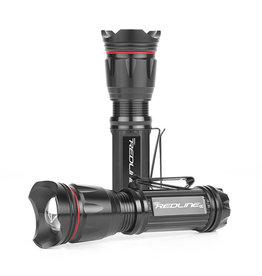 Nebo Redline OC Flashlight - 200 Lumens