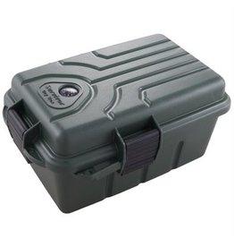 Survival Dry Box OD