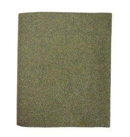 Virgin Wool Blanket