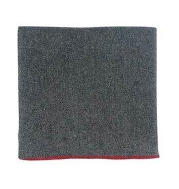 Wool Rescue Blanket