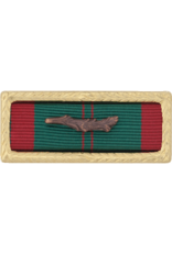 Vietnam Civil Action 1st Class Army Ribbon w/Frame