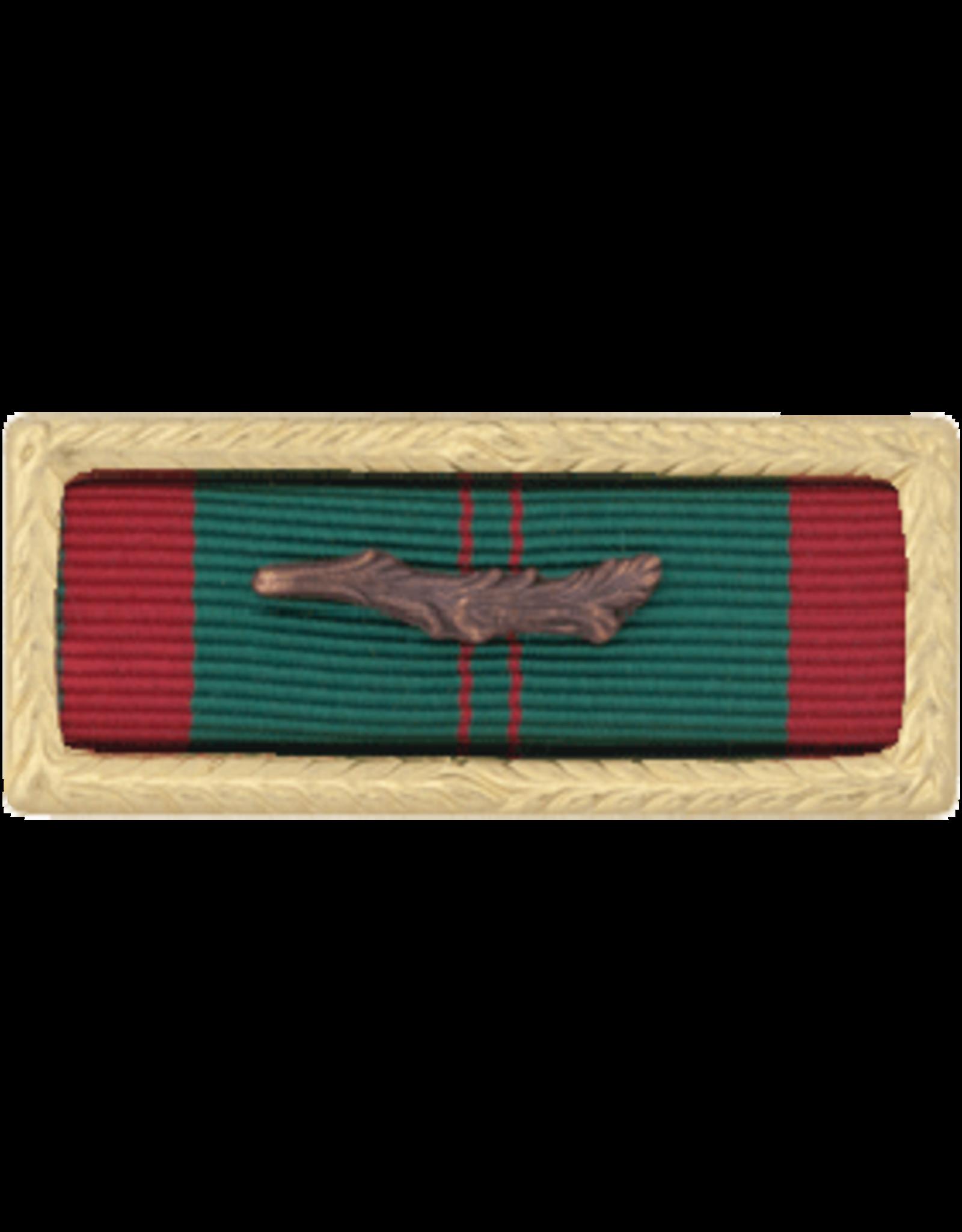 Ribbon w/Frame - Vietnam Civil Action 1st Class Army