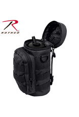 Rothco M/A Water Bottle Pouch