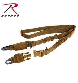 Rothco Rothco 2 Point Tactical Sling