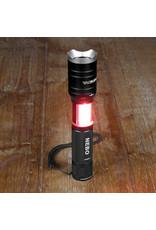 Nebo TAC Slyde Flashlight