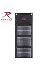 Rothco M/A Folding Solar Panel