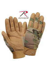Rothco All Purpose Duty Glove