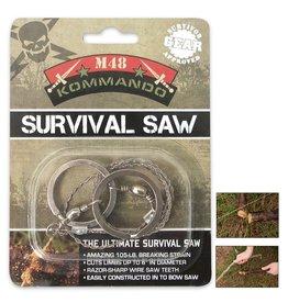 M48 Wire Saw