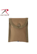 First Aid / Compass Pouch