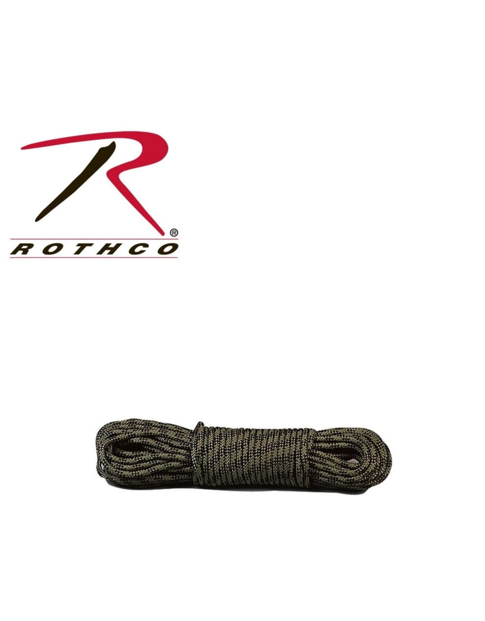 Gen Purpose Utility Rope
