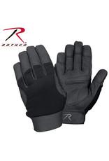 Military Mechanic Glove