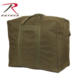 GI Type Aviator Bag