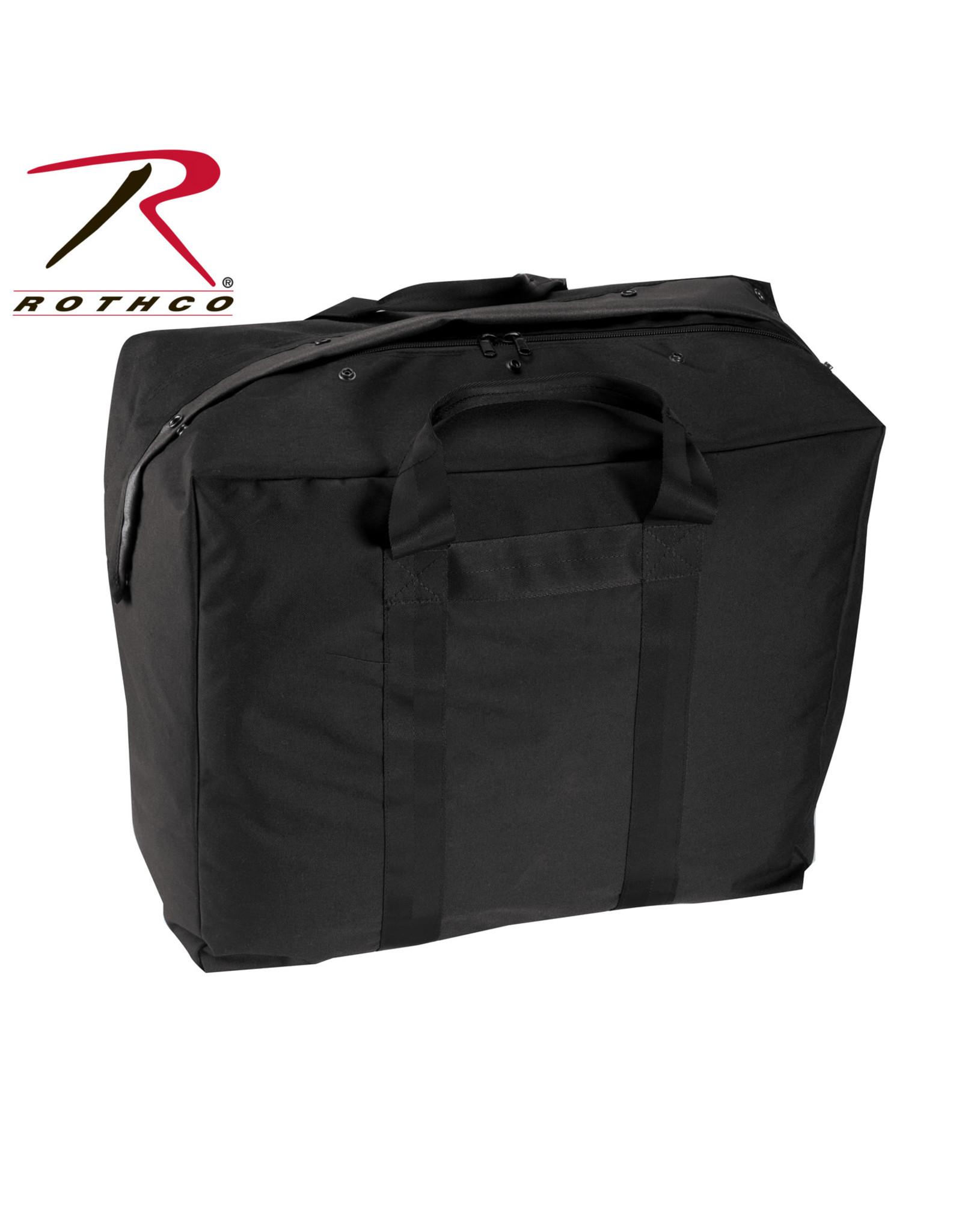 GI Type Aviator Bag