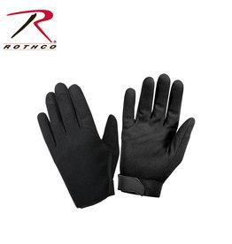 High Performance Glove
