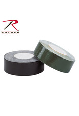 Military Duct Tape