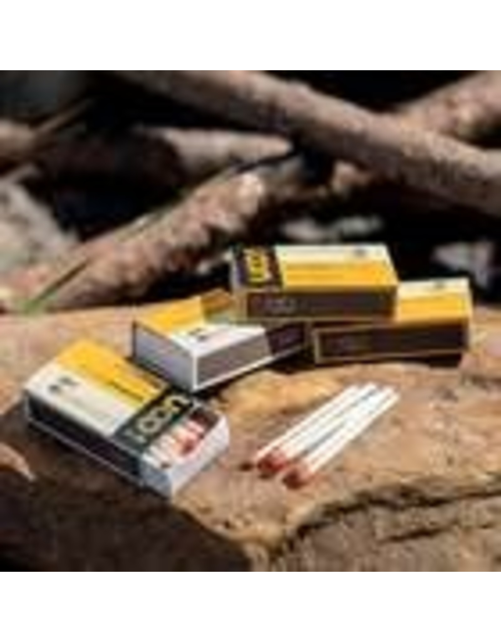 Elite Forces Waterproof Matches