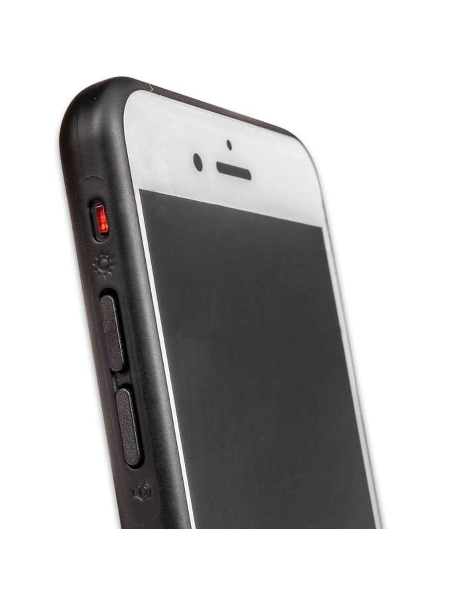 Smartphone Stun Gun