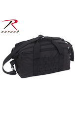 Pistol Range Bag