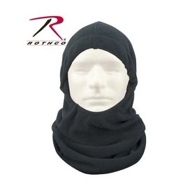 Polar Fleece Adj Balaclava