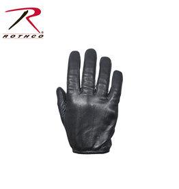 Police Kevlar Glove