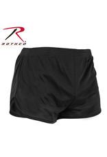 Ranger PT Shorts