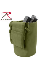 Rothco Roll-Up Utility Pouch
