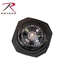 SP Watchband Wrist Compass