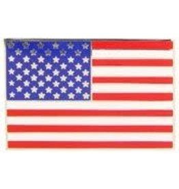 Pin - USA Flag
