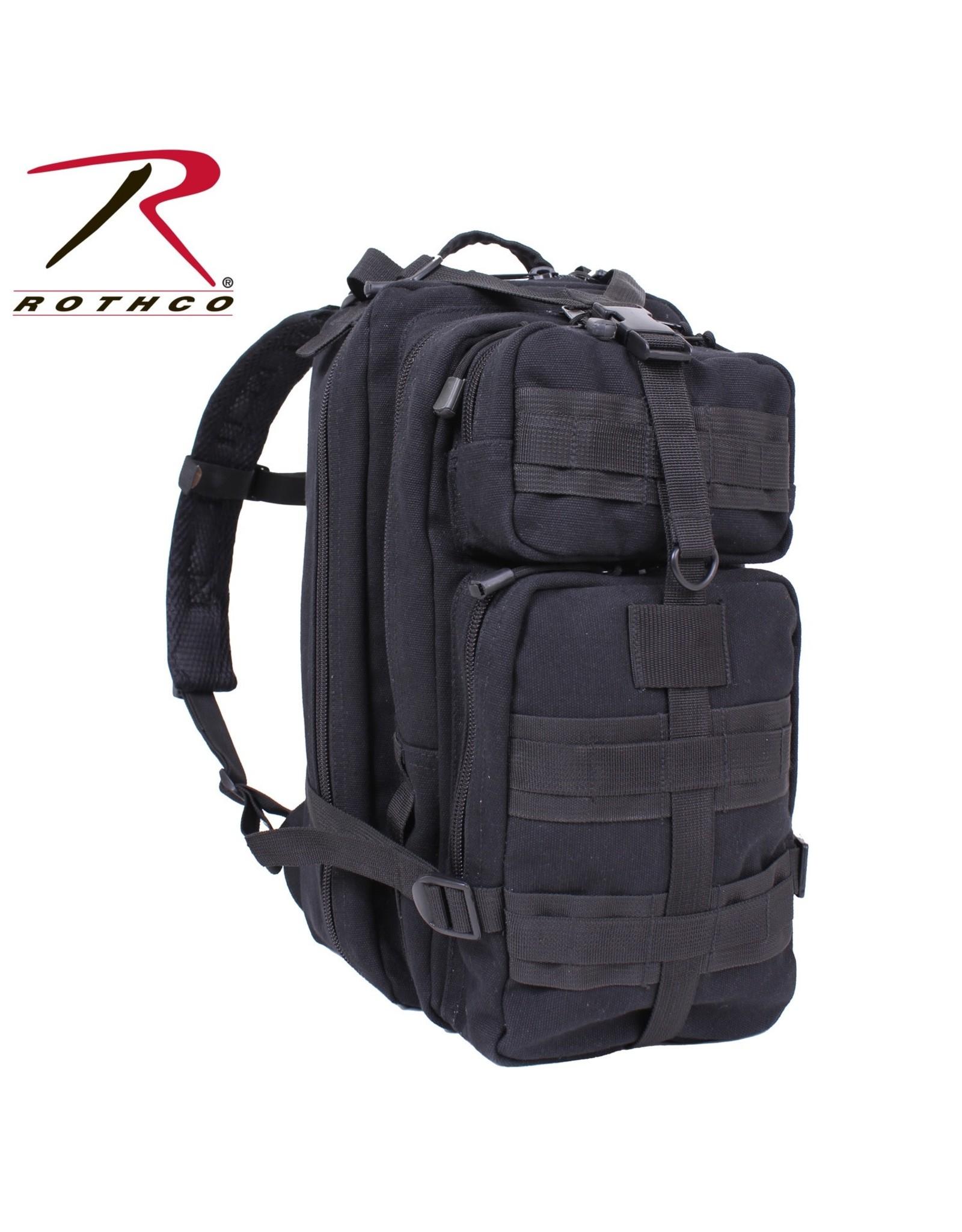 Tacticanvas Go Pack