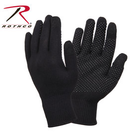 Rothco Touch Screen Gloves