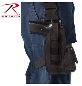 Tactical Holster 5""