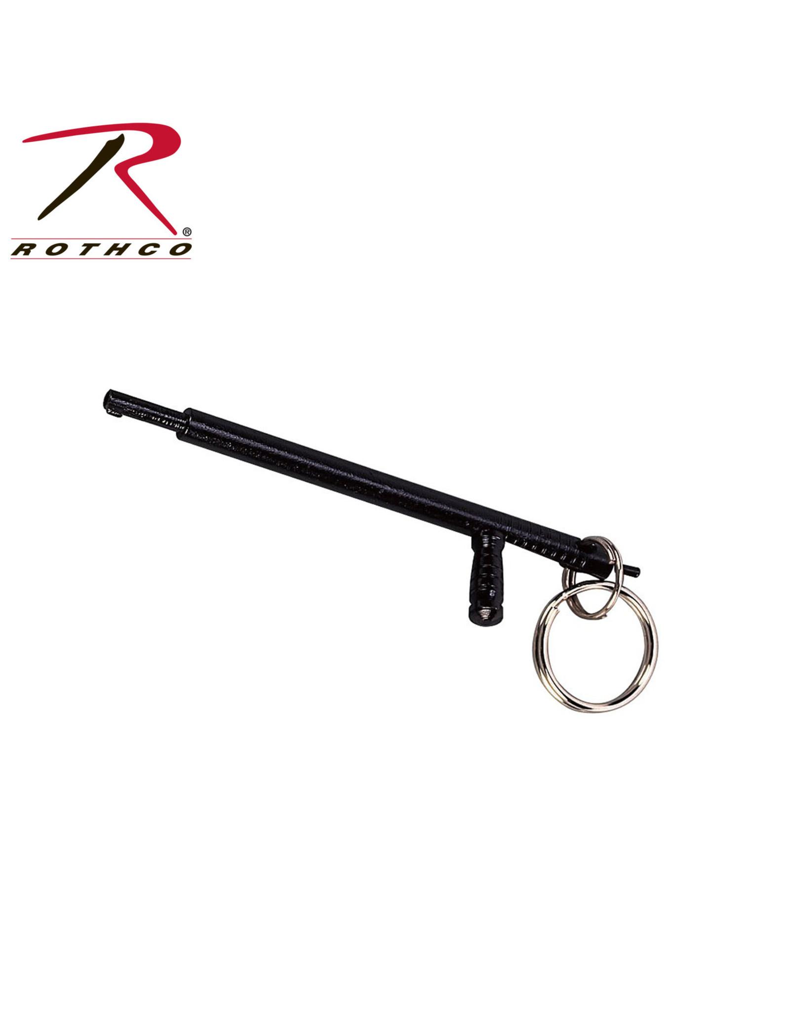 Universal Handcuff Key - Baton Style
