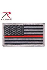 Velcro Flag - FORWARD