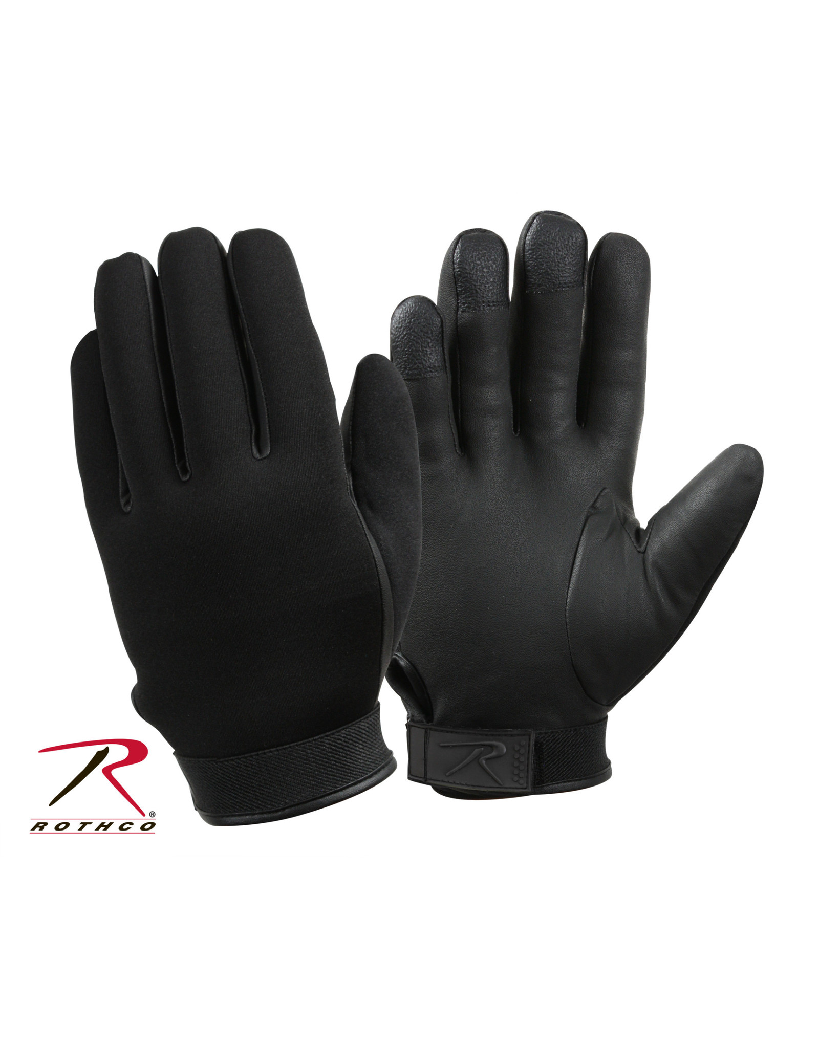 Waterproof CW Duty Glove