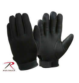 Waterproof CW Duty Glove