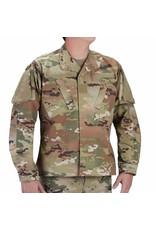 Propper Propper OCP Combat Jacket - Garrison
