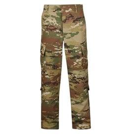 Propper Propper OCP Combat Pant - Garrison