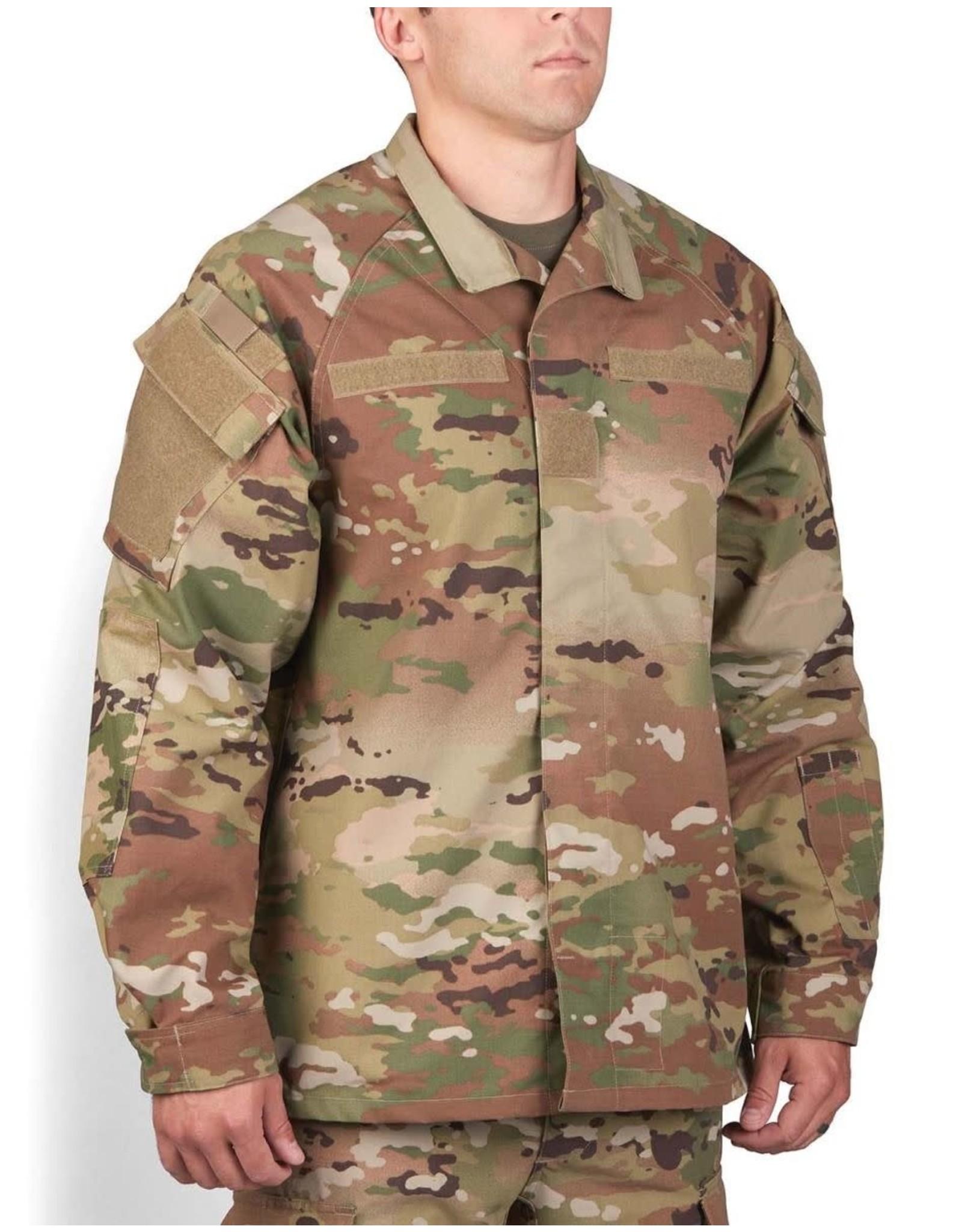 Propper Propper OCP Hot Weather Combat Jacket