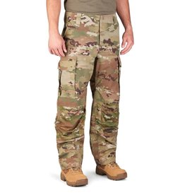 Propper Propper OCP Hot Weather Combat Pant