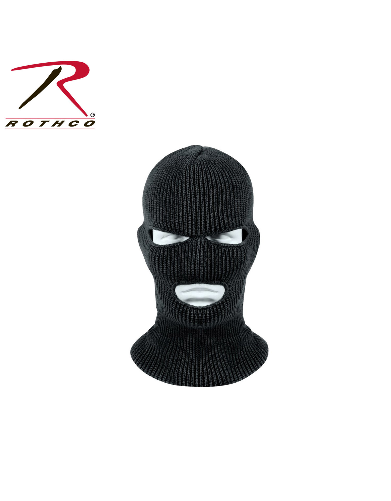 Wintuck Acrylic Face Mask
